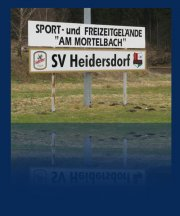 svheidersdorf.jpg