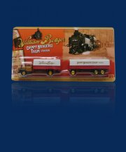 Truck-5.jpg